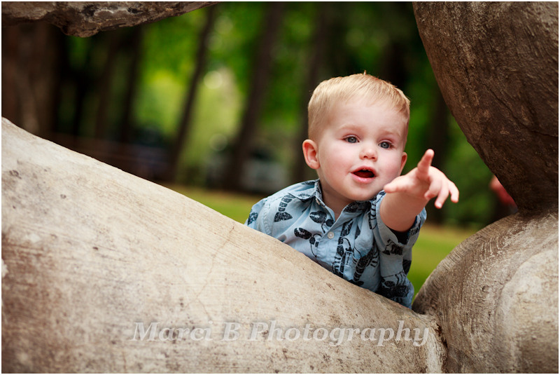 Kids portraits in the Willamette Valley